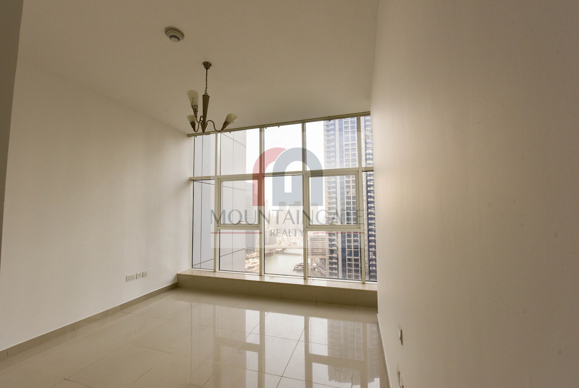 High Floor , Marian View Apartment For Rent