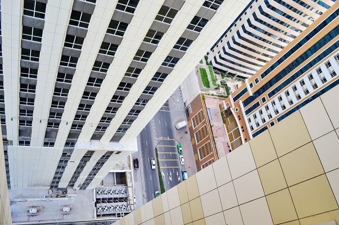 Investors Deal Prime Location| Good ROI-View Now