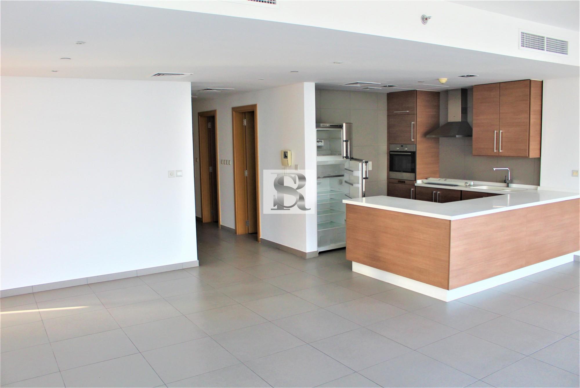 Spectacular 2BR Apartment  in Ariyana | Luxurious | Spacious