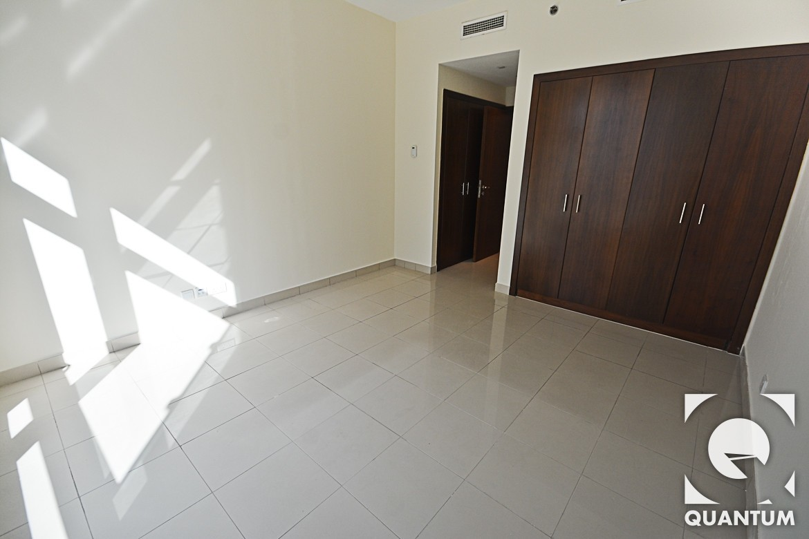Well Maintained   Great Landlord   NEW