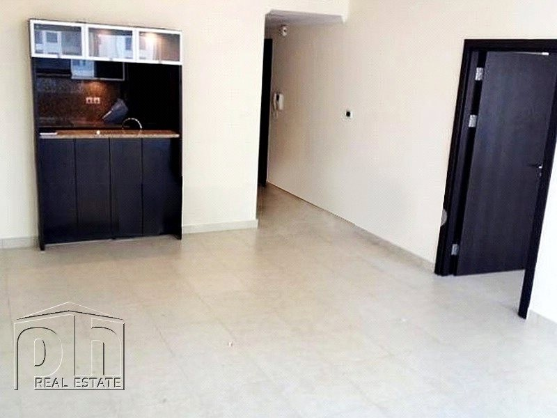 Lowest Price 1 bed You will Find Call now