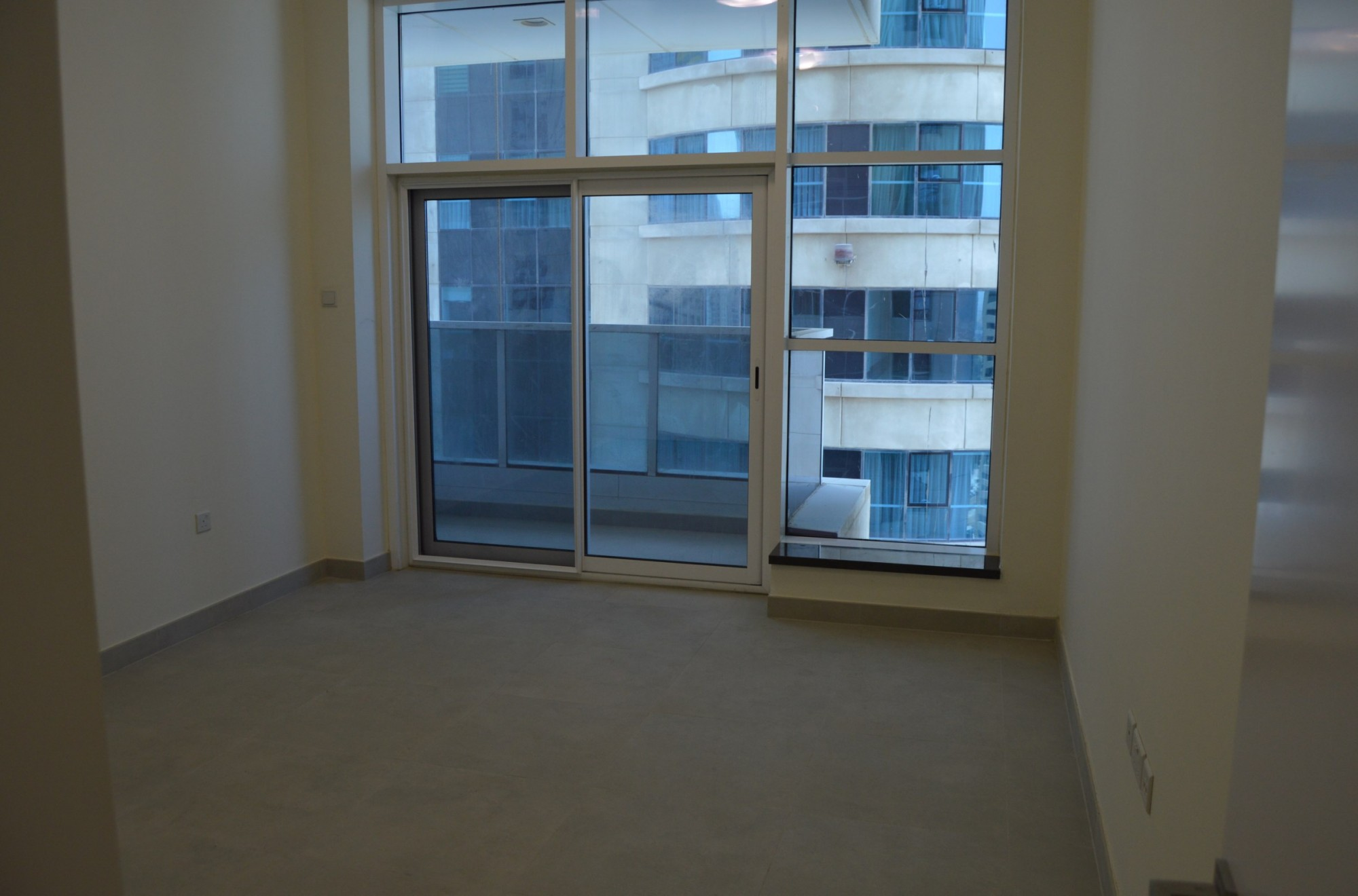 Two Bedroom Available for rent in Dubai Marina