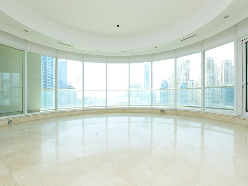 Marina View|Best Investor Deal|Spacious Room