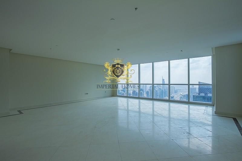 23 Marina | 4 Bed Duplex | Full Ocean Views