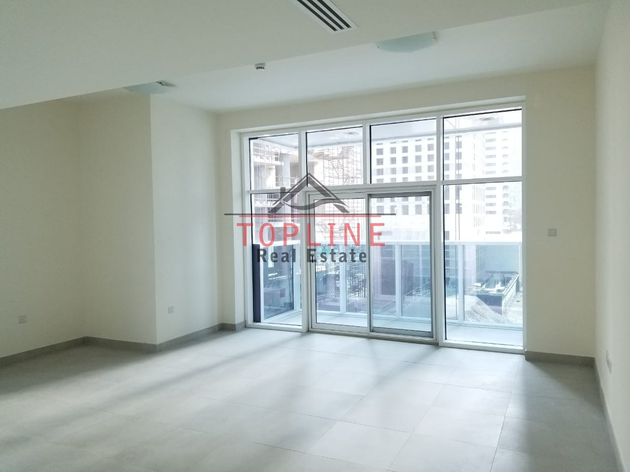 Largest Unit+Chiller Free 2BR for Rent | Marina Arcade