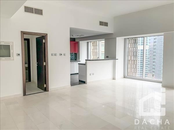 GREAT PRICE / 3 Bed / Full Marina View