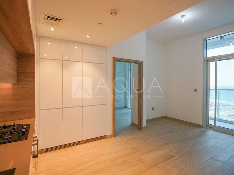 Brand New | Great Location | Huge 1 Bedroom