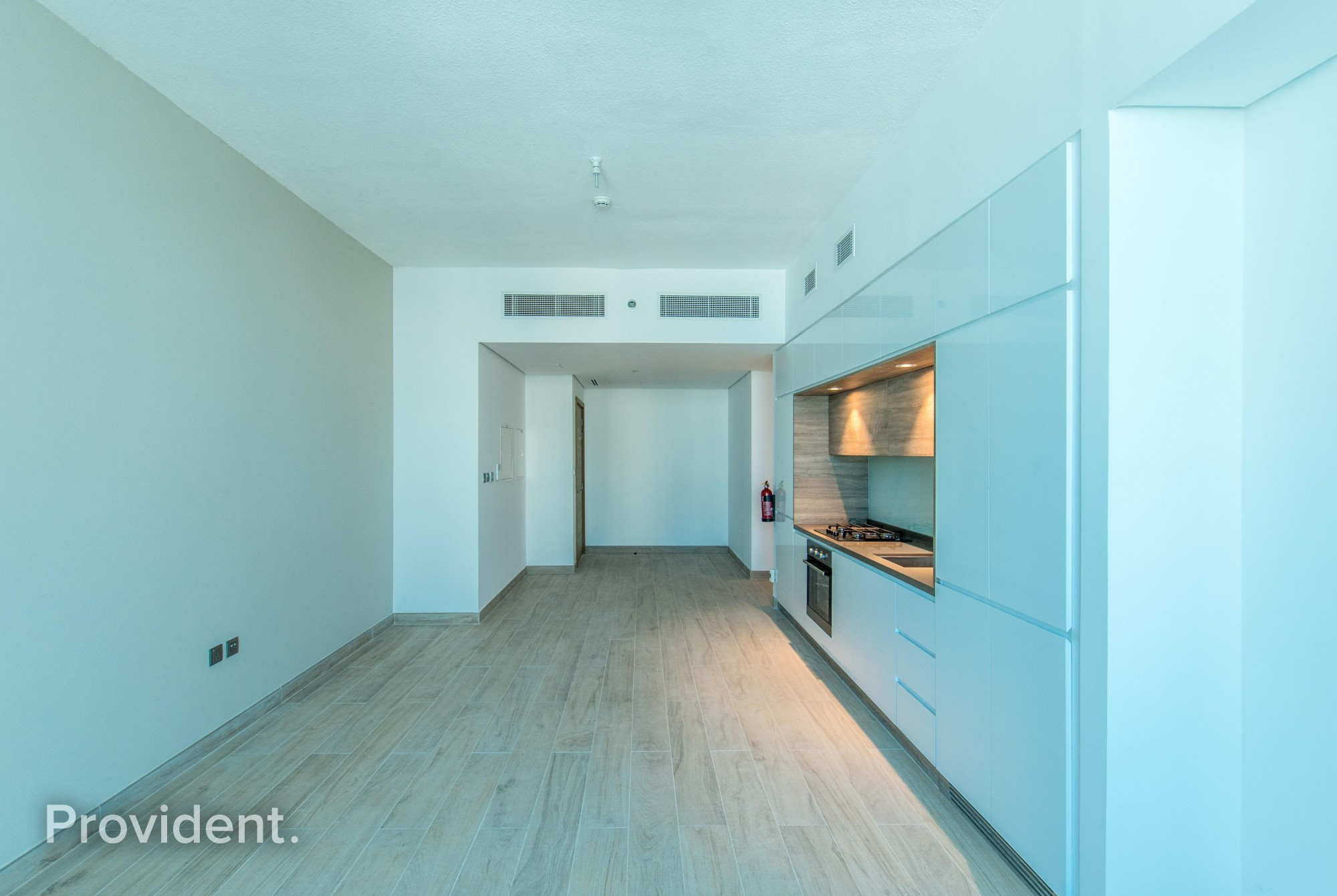 Best Layout 2 Bedroom with Magnificent View