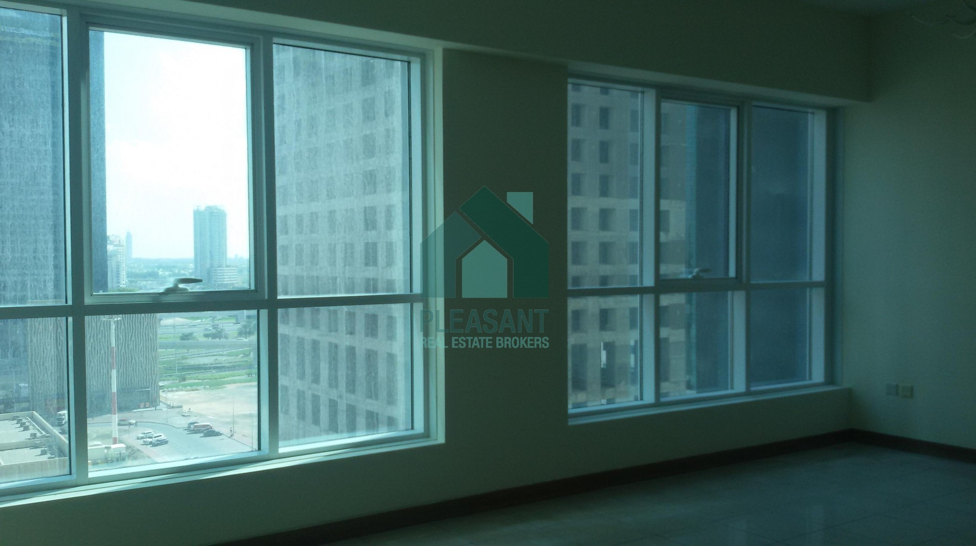 Beautiful 1 BHK Apartment for Rent at Sulafa Tower, Dubai Marina