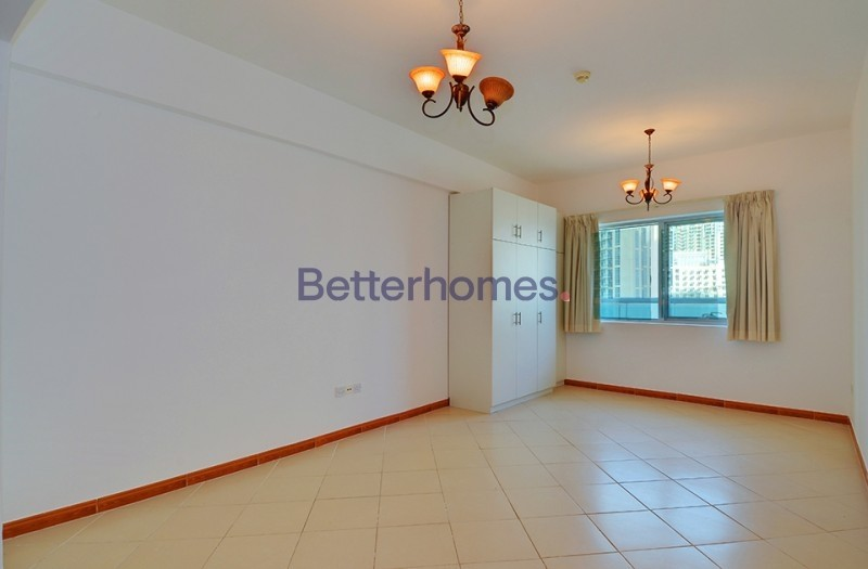 Upcoming Unit | Bright Ambiance | Multiple Cheques