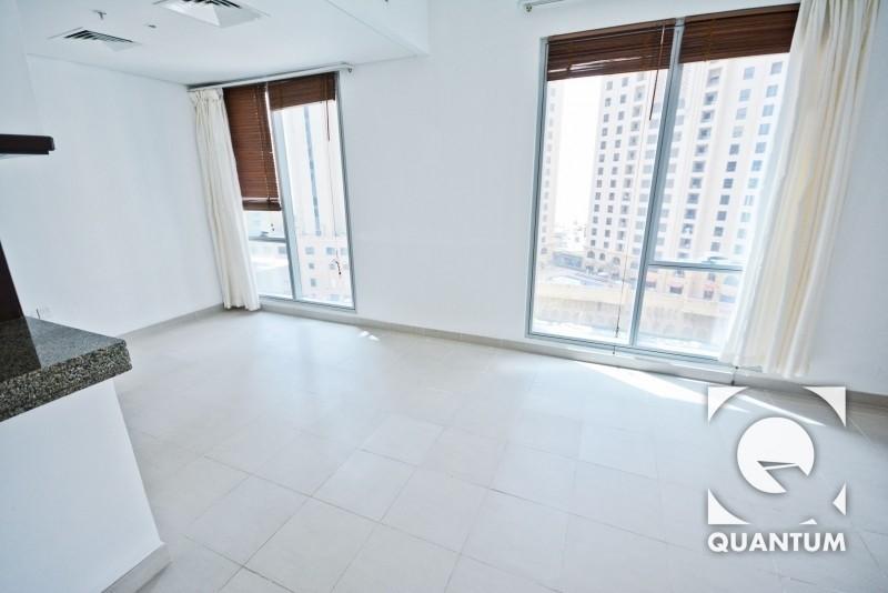 Popular Layout | Mid Floor | Marina View