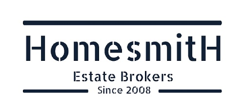 Homesmith Estate Brokers