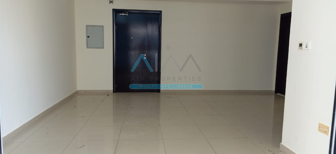 super spacious  one bedroom apartment 51k 4 pay 55 12 pay