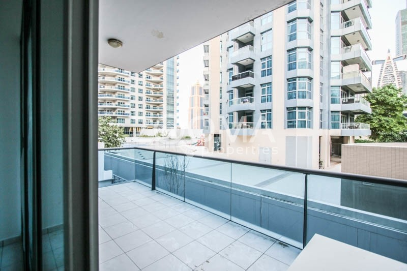 Chiller Free|Close to Metro|Best price in Market