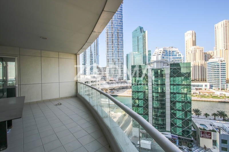 Affordable 3 BR+Maid | Great Amenities