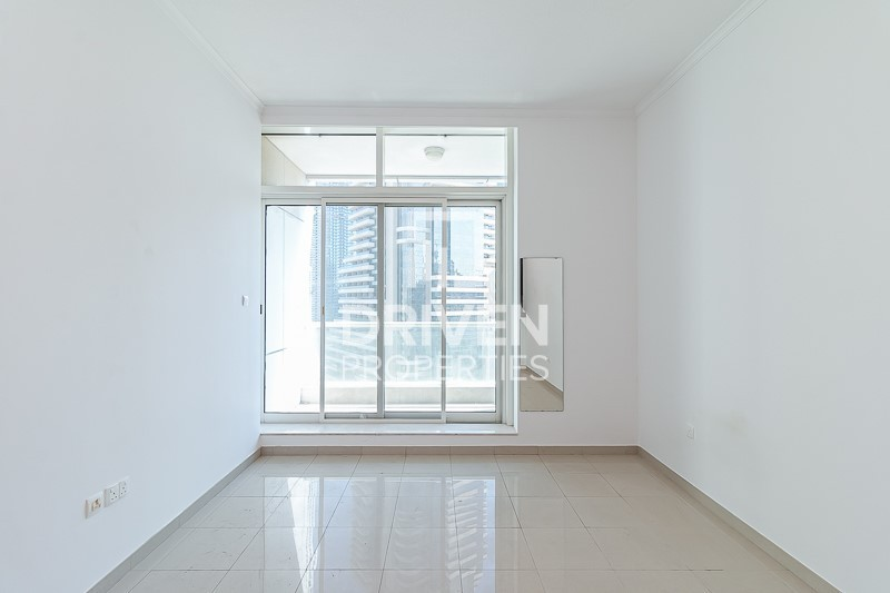 Best Priced Apartment wtih Amazing Views