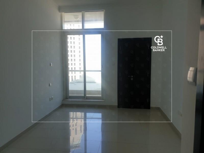 2BR Apartment in Botanica | Dubai Marina