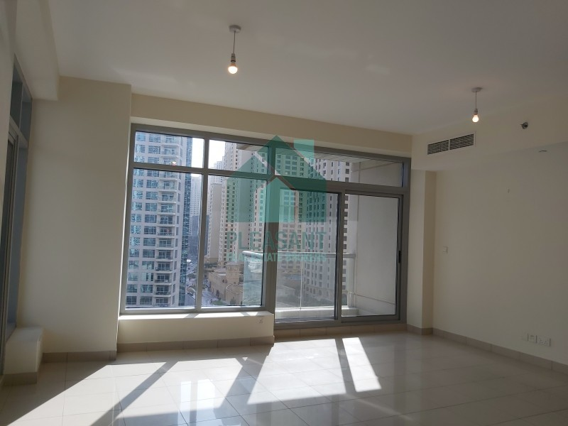 Emaar Blackely Tower Vacant Actual Picture For Sale Call!!
