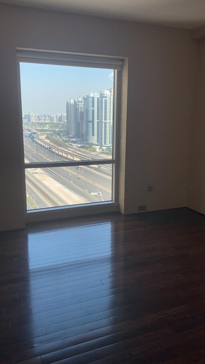 Best Deal | 3 Bed In La Riviera Dubai Marina