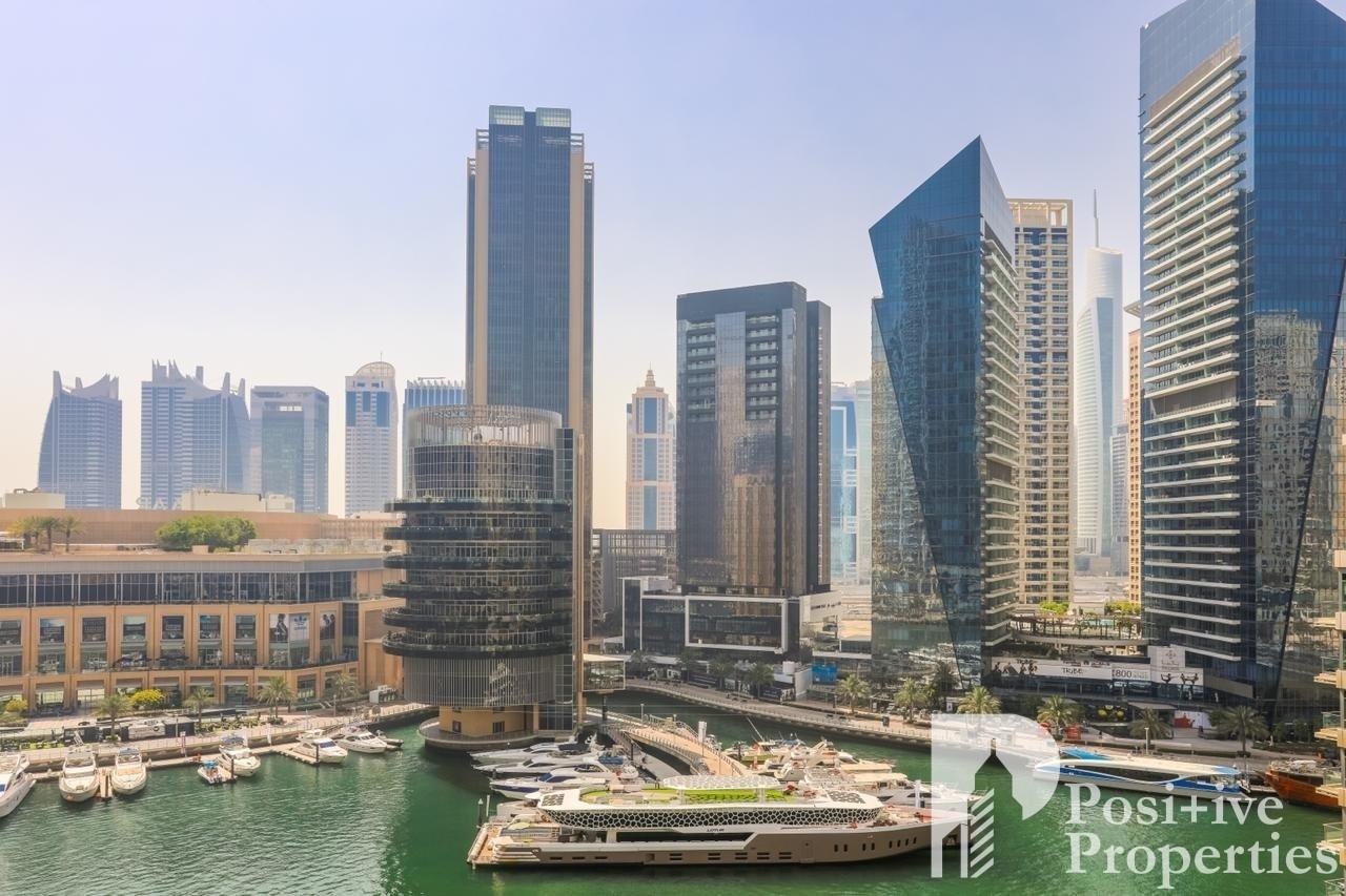 Marina View- Duplex-  Chiller Free!!!