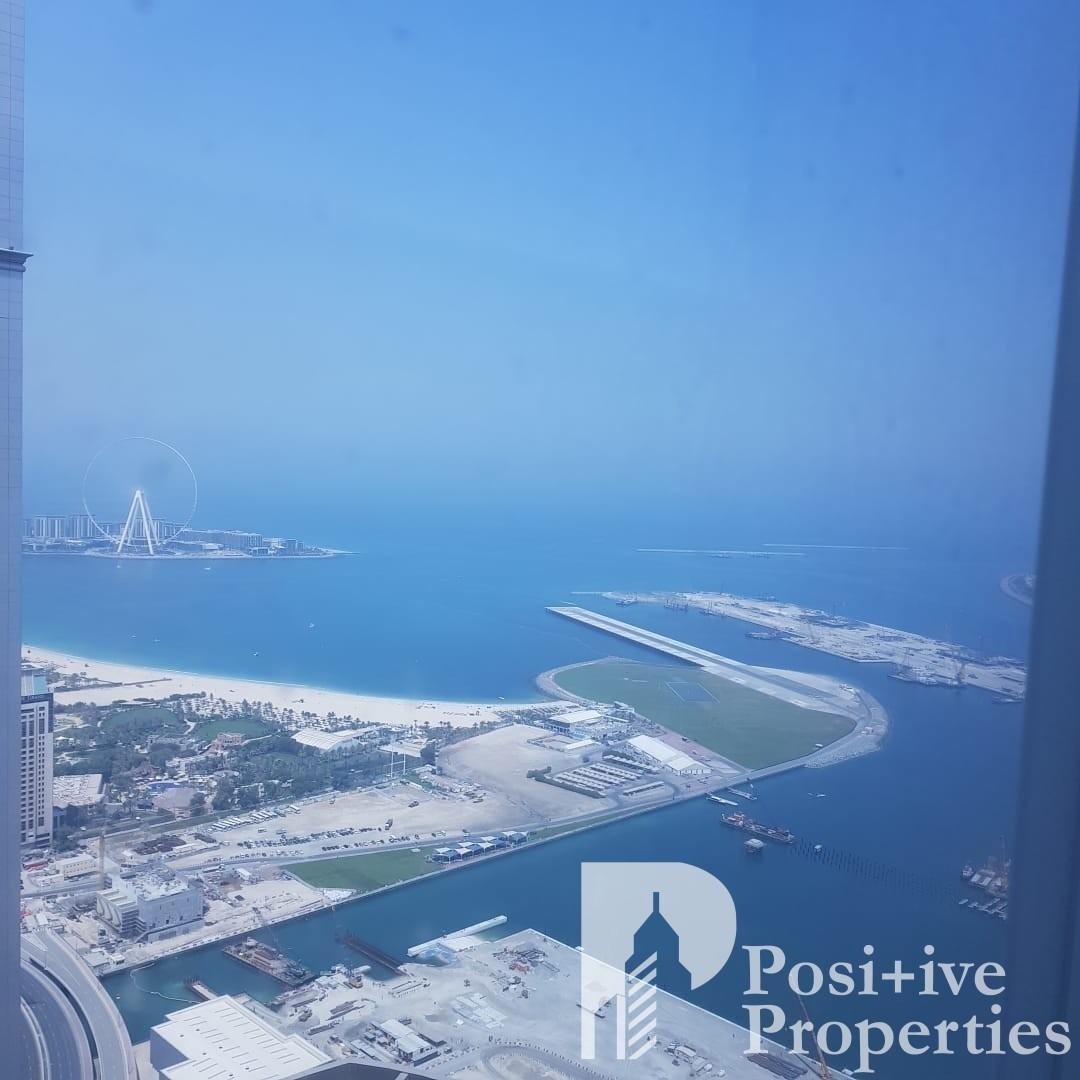 Beautiful Penthouse | Great location | Spacious