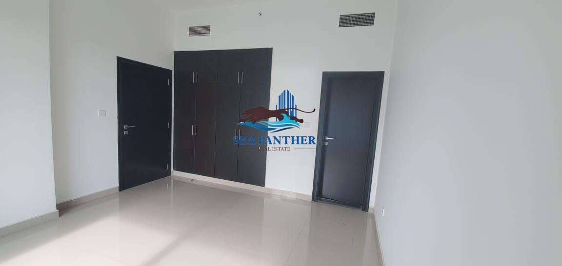 AMAZING STUDIO APT in DUBAI MARINA | 55K | 6 Chqs