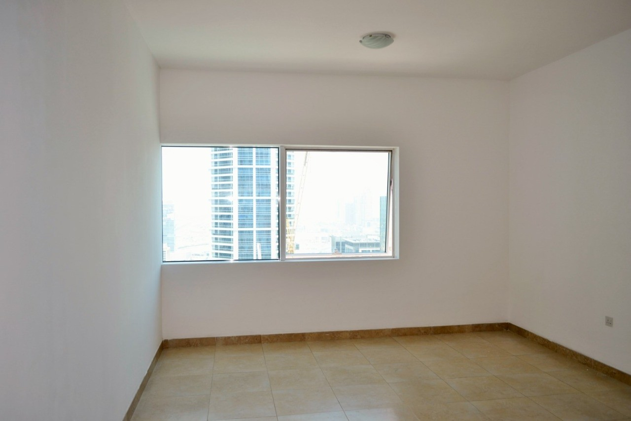 Relaxing 1BR for RENT in Dubai Marina, MAG 218