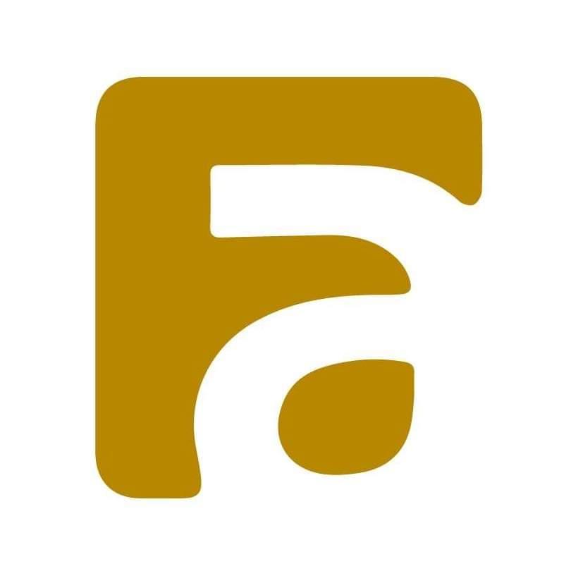 F & A Real Estate LLC
