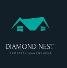 دياموند نست لإدارة الممتلكات والصيانة العامة