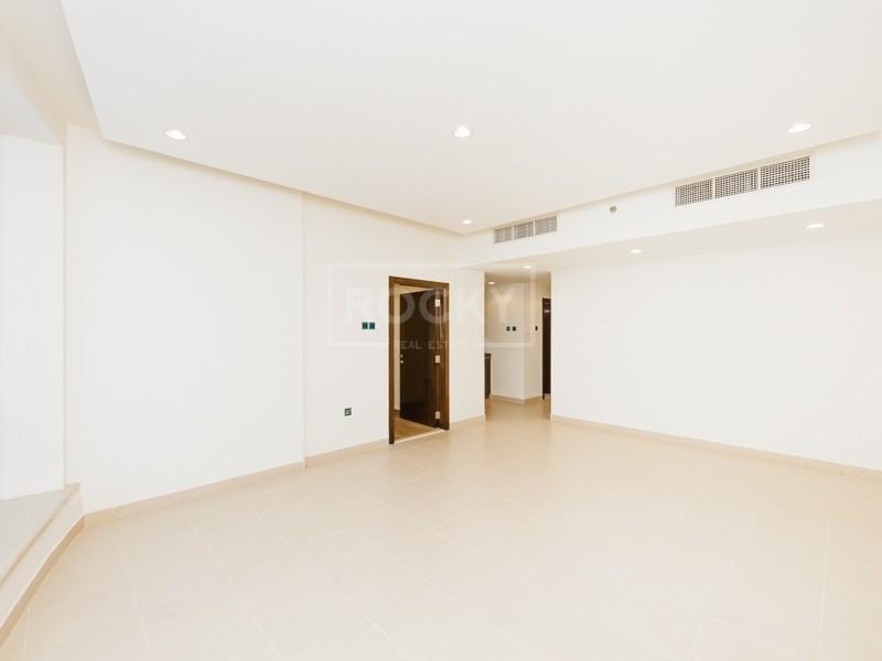 Exclusive|Spacious Apartment|Marina view|Multiple Chq