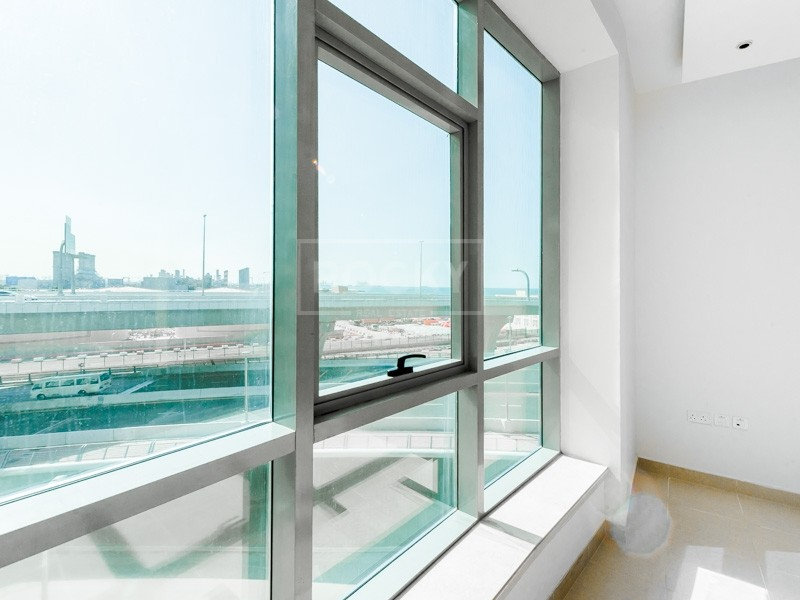 Exclusive Multiple units Available Multiple Chq Marina First