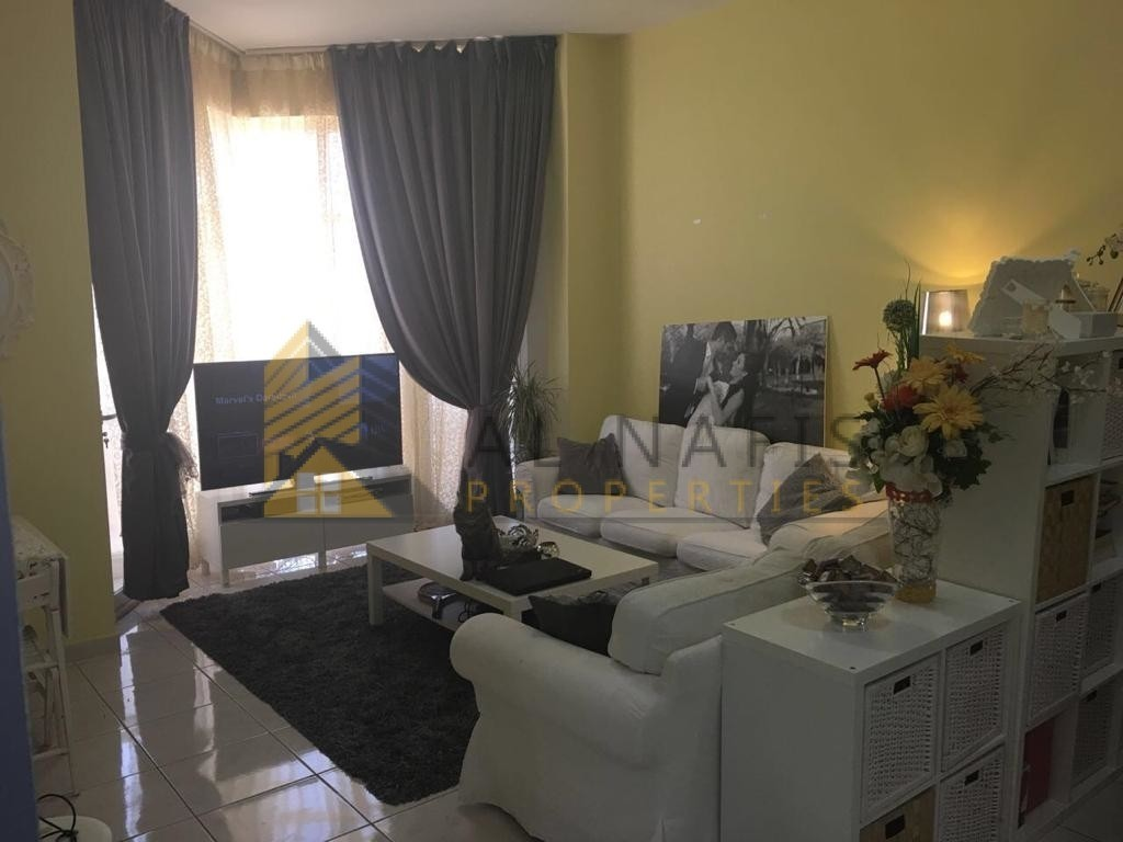 FULLY FURNISHED STUDIO | CLOSE TO AMENITIES