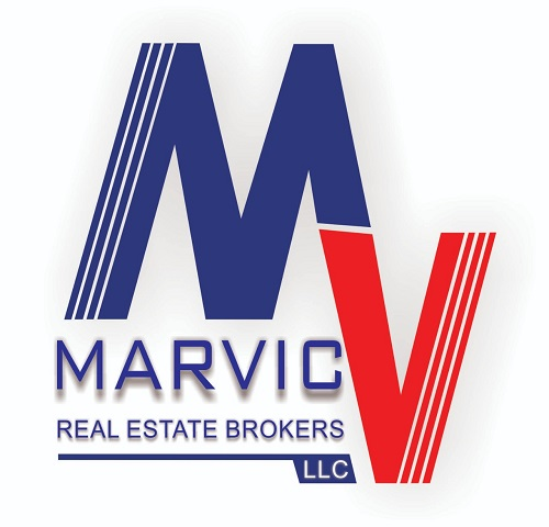 Marvic Real Estate Broker LLC