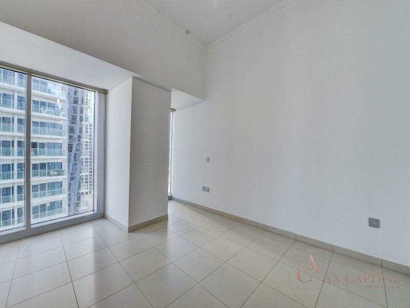 2 Bedroom Apartment I Dubai Marina I Cayan Tower