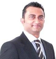 Mohmmad Amin Jaffer