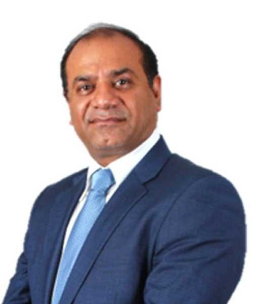 Aneet Kumar