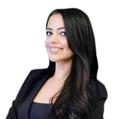 Salma Mouihbi