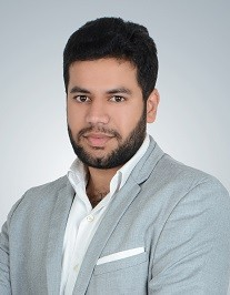 Adeel Farooq
