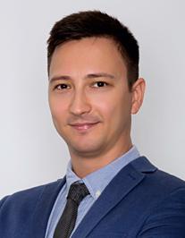 Dmitriy Guzov