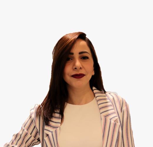 Radwa Elkordy