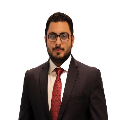 Mansoor Pervaiz Pervaiz Iqbail