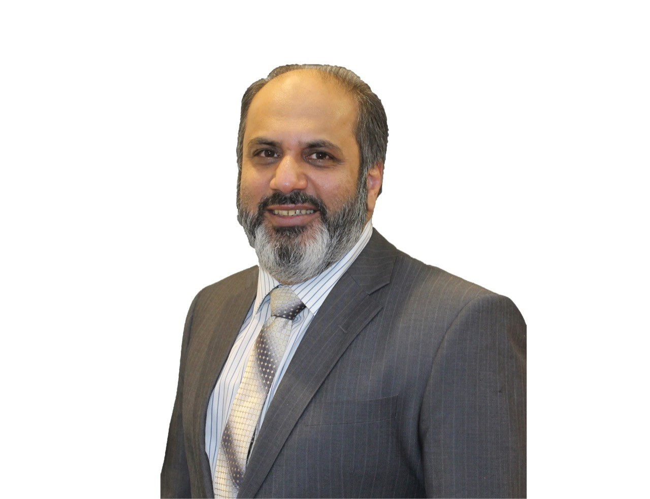 Noor Mukaty