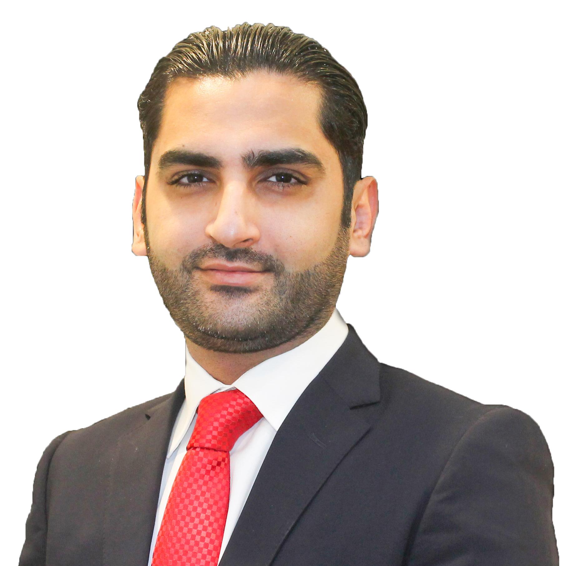 Saleem Karsaz