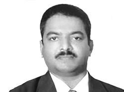 Satheesh Chemmarathil