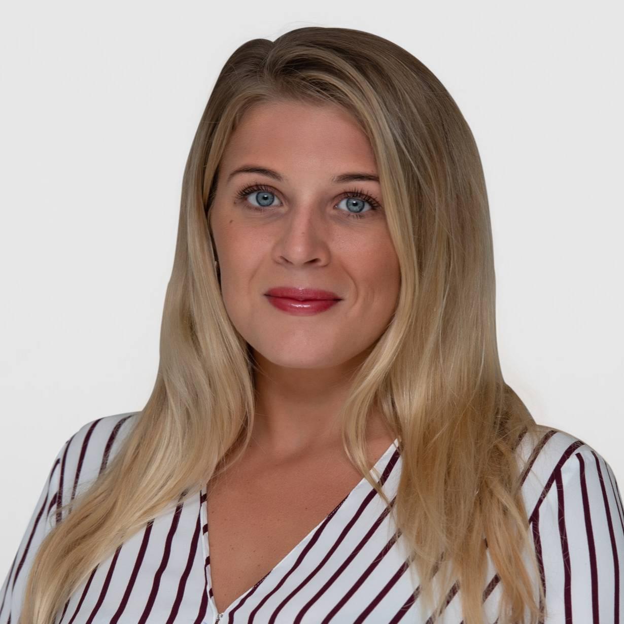 Julia Ferrari