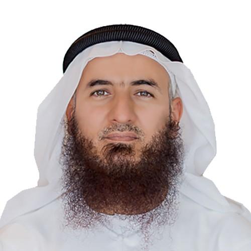 Ali Sodiq