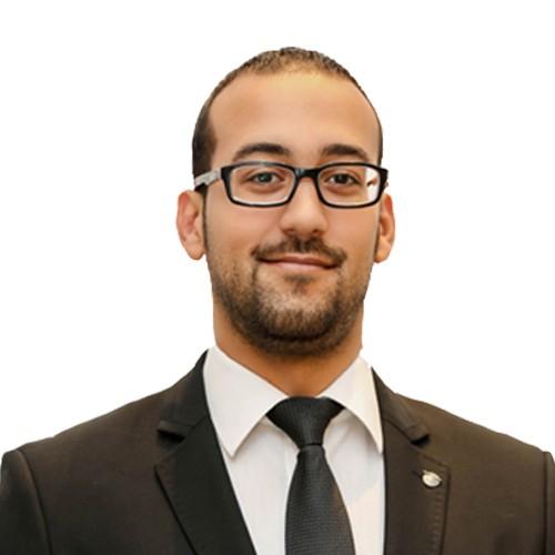 Rami Arabi