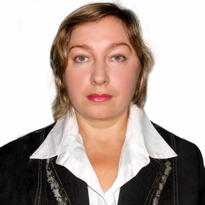 Yelena Monakhova