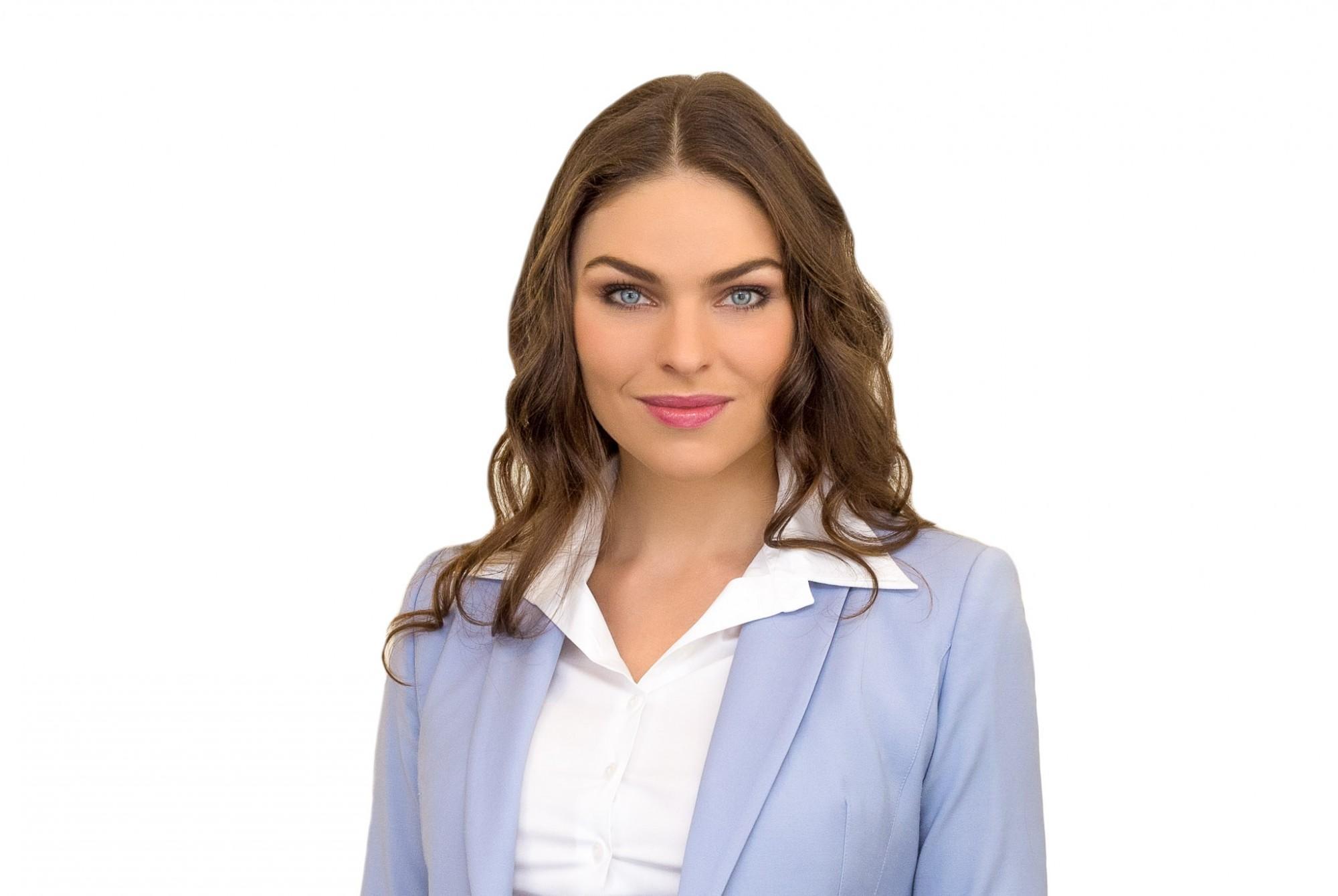 Alessia Sheglova
