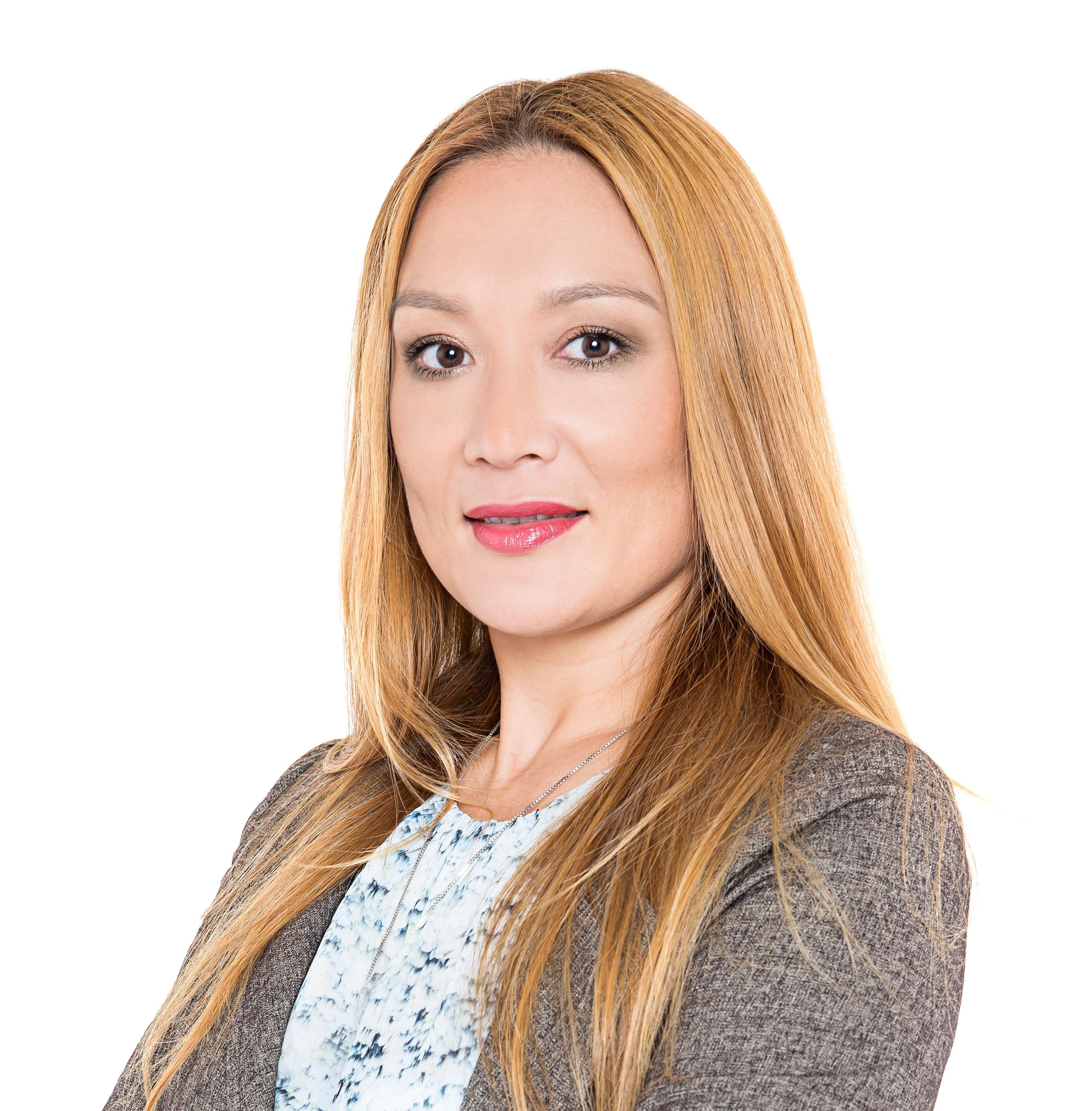 Katrin Han